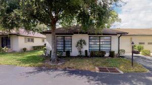 4944 Equestrian Circle, A, Boynton Beach, FL 33436