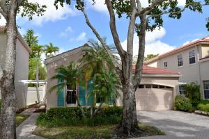 50 Via Verona, Palm Beach Gardens, FL 33418