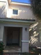 2806 Veronia Drive, 110, Palm Beach Gardens, FL 33410
