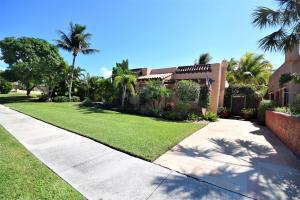 310 NW 1st Avenue, Boynton Beach, FL 33435