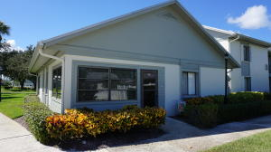 2223 NW 22nd Avenue, 11-101