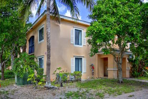 2807 Veronia Drive, 108, Palm Beach Gardens, FL 33410