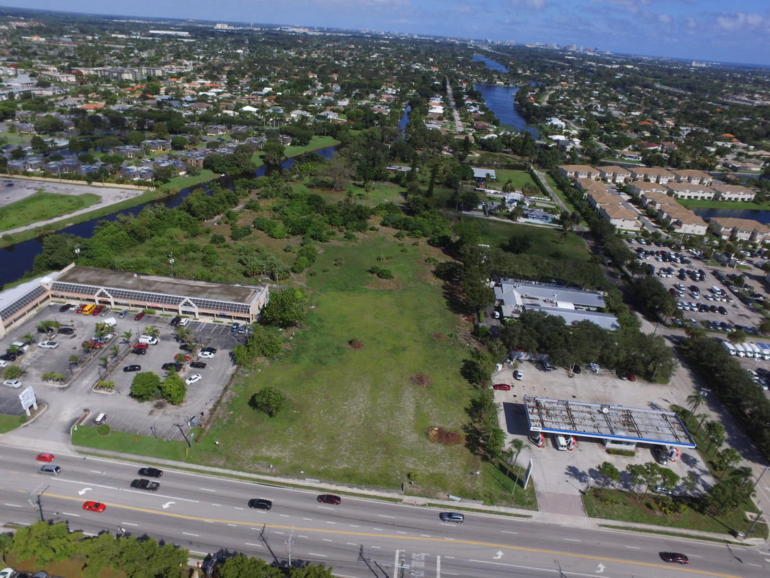 0 10th Avenue, Lake Worth, Florida 33461, ,Land,For Sale,10th,RX-10473474