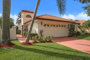 30 Bosun Way, Delray Beach, FL 33483