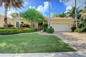 8047 Laurel Ridge Court, Delray Beach, FL 33446