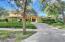 2375 NW 41 Street, Boca Raton, FL 33431