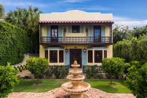 328 Australian Avenue, Palm Beach, FL 33480