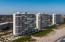 Ocean Towers Airial