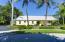 6 Loggerhead Lane, Manalapan, FL 33462