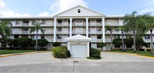 3507 Village Boulevard, 206, West Palm Beach, FL 33409