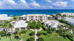 11354 Turtle Beach Road, North Palm Beach, FL 33408