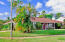 89 Pinehill Trail W, Tequesta, FL 33469