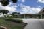 1330 NW 29th Avenue, C, Delray Beach, FL 33445