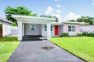 1220 NE 1 Avenue, Fort Lauderdale, FL 33304