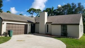 602 Oak Terrace, Jupiter, FL 33458