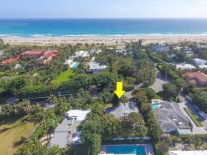 1464 N Ocean Boulevard, Palm Beach, FL 33480