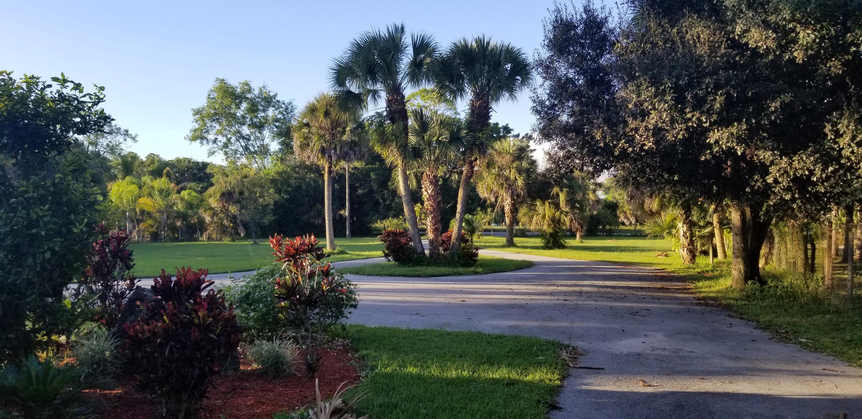 15664 North Road, Loxahatchee Groves, Florida 33470, 5 Bedrooms Bedrooms, ,3 BathroomsBathrooms,Single Family,For Sale,North,RX-10473794