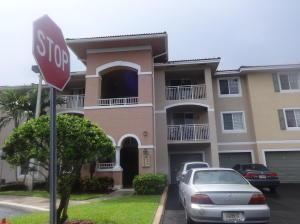 6492 Emerald Dunes Drive, 105, West Palm Beach, FL 33411