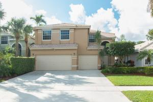 11169 Harbour Springs Circle