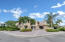 10751 Oak Bend Way, Wellington, FL 33414
