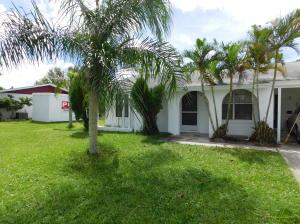 408 NE Solida Circle, Port Saint Lucie, FL 34983