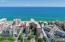 3475 S Ocean Boulevard, 615, Palm Beach, FL 33480
