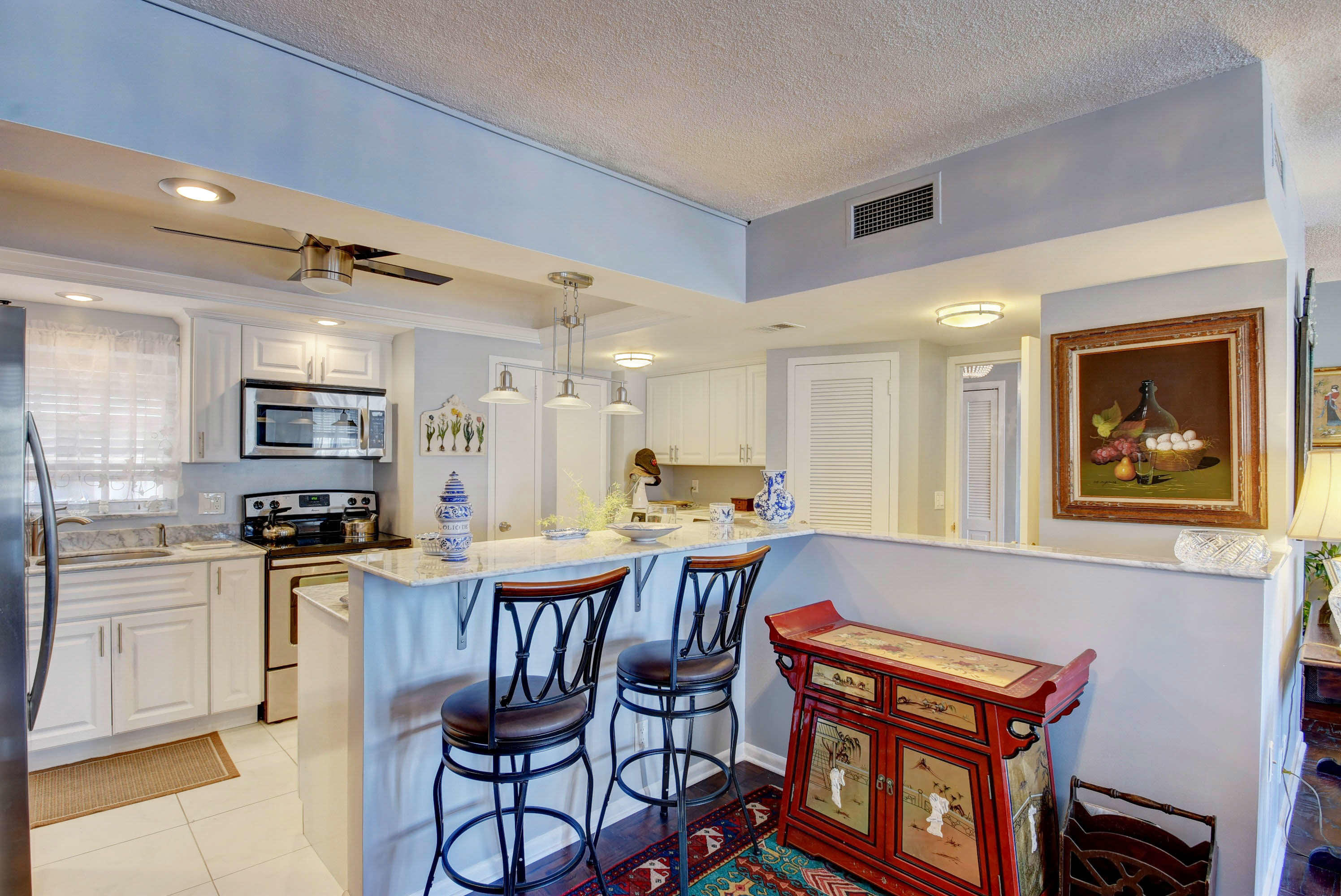 3475 Ocean Boulevard, Palm Beach, Florida 33480, 2 Bedrooms Bedrooms, ,2 BathroomsBathrooms,Condo/Coop,For Sale,Ocean,6,RX-10473905