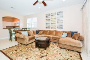 16075 Sims Road, 101, Delray Beach, FL 33484