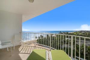 2295 S Ocean Boulevard, 903, Palm Beach, FL 33480