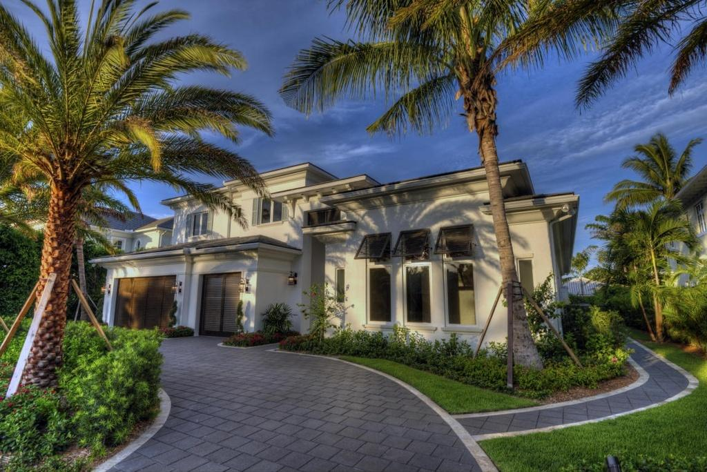 2324 Acorn Palm Road, Boca Raton, Florida 33432, 5 Bedrooms Bedrooms, ,6.1 BathroomsBathrooms,Single Family,For Sale,Royal Palm Yacht & Country Club,Acorn Palm,RX-10473948