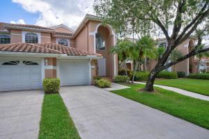 254 Legendary Circle, Palm Beach Gardens, FL 33418