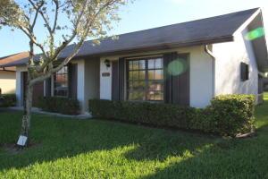 6293 Tall Cypress Circle, Greenacres, FL 33463