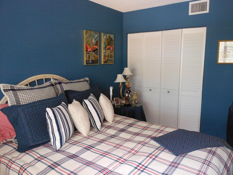 7194 Promenade Drive #301 Boca Raton, FL 33433