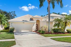 13644 Weyburne Drive, Delray Beach, FL 33446