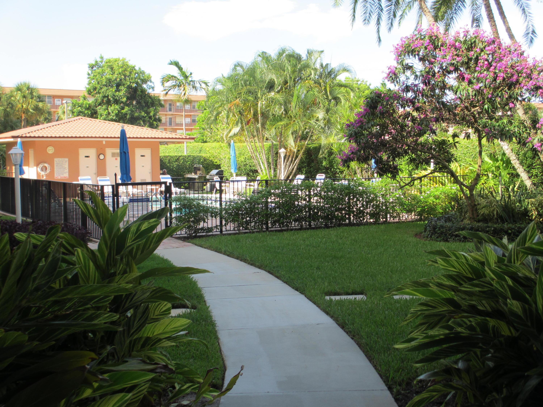 2829 Florida Boulevard 202