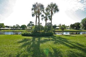 3672 Quail Ridge Drive N, Gr Heron S, Boynton Beach, FL 33436
