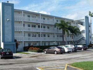 4057 Exeter D, Boca Raton, FL 33434