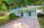 3160 Capri Road, Palm Beach Gardens, FL 33410
