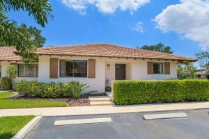 111 Club Drive, Palm Beach Gardens, FL 33418