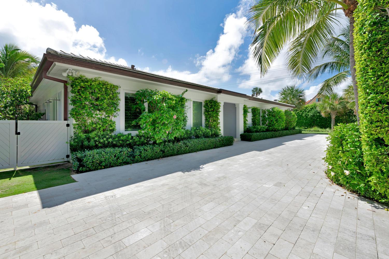 170 Everglade Avenue, Palm Beach, Florida 33480, 4 Bedrooms Bedrooms, ,4.1 BathroomsBathrooms,Single Family,For Sale,Everglade,RX-10475219