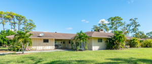 10692 Tamis Trail, Lake Worth, FL 33449