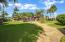 1163 Palmetto Road, Haverhill, FL 33417