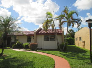 402 Lake Carol Drive, West Palm Beach, FL 33411