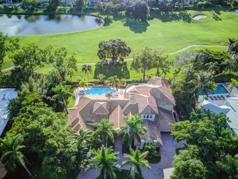 2691 Sheltingham Drive, Wellington, Florida 33414, 6 Bedrooms Bedrooms, ,6 BathroomsBathrooms,Single Family,For Sale,Palm Beach Polo Club,Sheltingham,RX-10468414