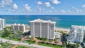 2000 S Ocean Blvd, 8 D, Boca Raton, FL 33432