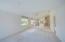 3596 SE Glacier Terrace, Hobe Sound, FL 33455