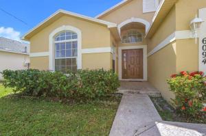 6094 Lauderdale Street