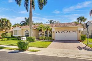 10263 Allamanda Circle, Palm Beach Gardens, FL 33410