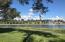 2724 Anzio Court, 307, Palm Beach Gardens, FL 33410