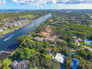 2390 Cardinal Lane, Palm Beach Gardens, FL 33410